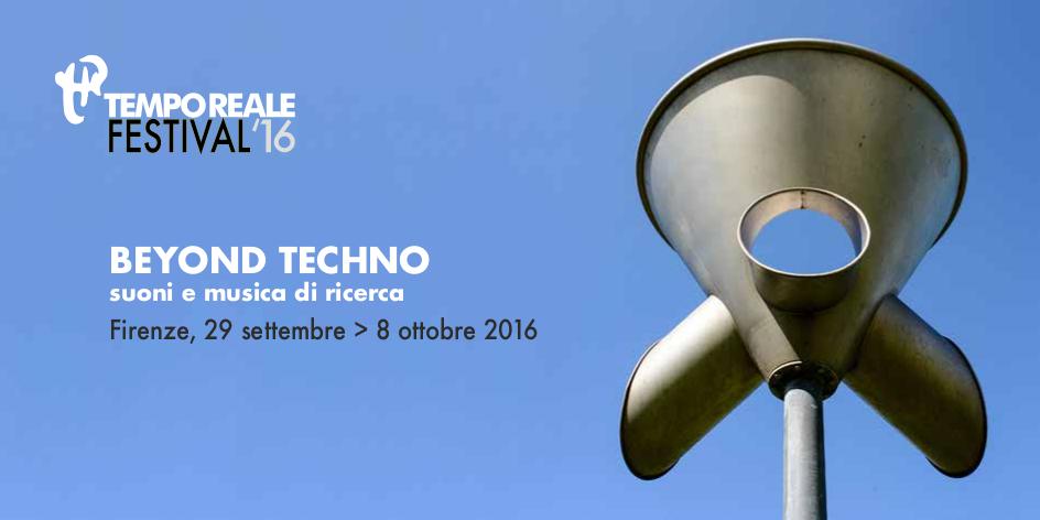 H7-25 al TempoReale Festival 2016